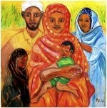 http://people.carleton.edu/~cborn/omeka/Somali_Muslim_Communities_of_Faribault/SMCF_SomaliFamily.jpg