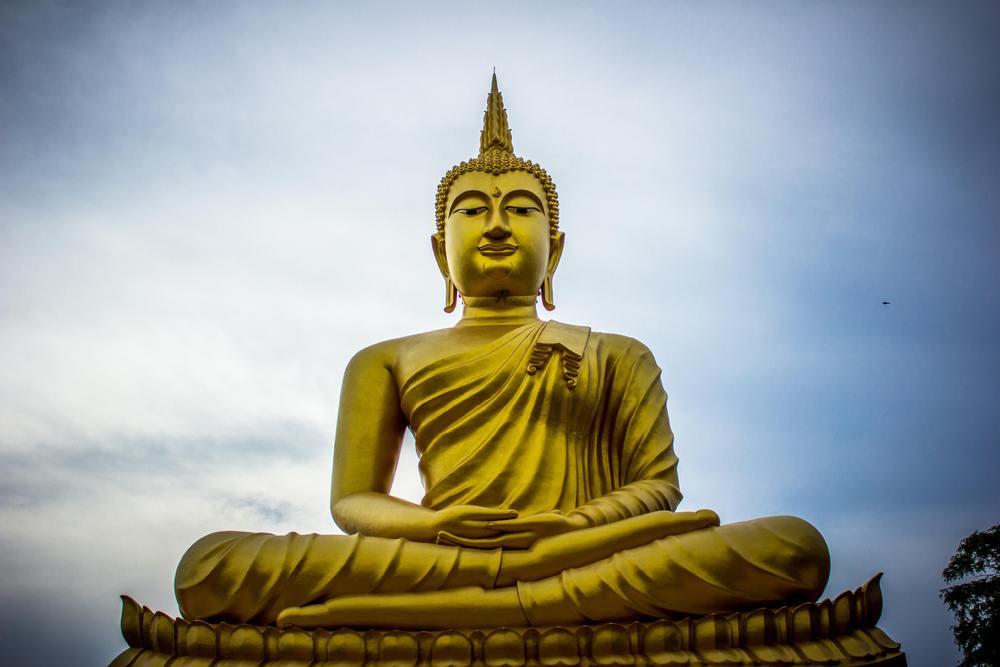 photo-of-golden-gautama-buddha-937465.jpg