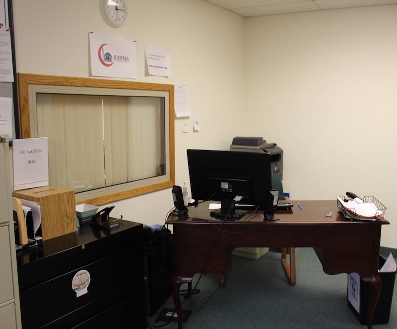 AR_Reception_Room.jpg