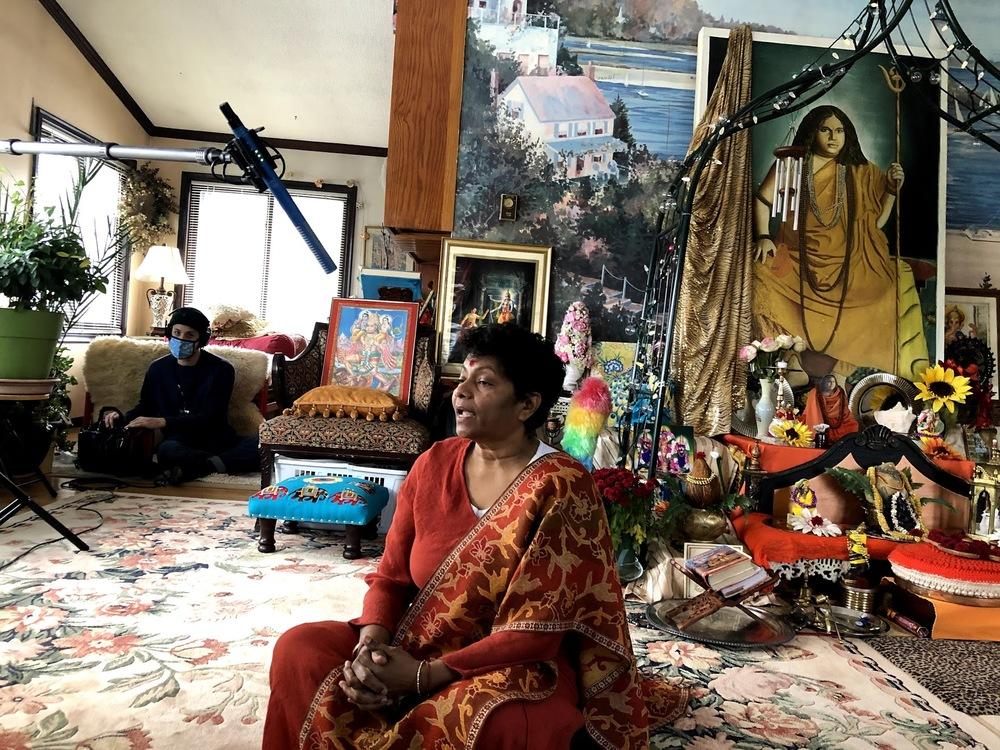 SatyaBalroop_Filming_SacredMN_Home_Oct2021.jpg