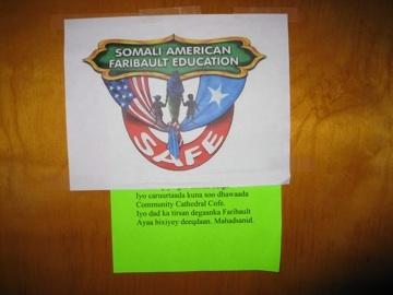 http://people.carleton.edu/~cborn/omeka/Somali_Muslim_Communities_of_Faribault/SMCF_SAFE-Sign.jpg