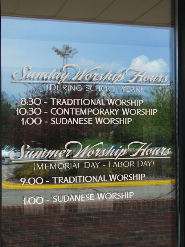 http://people.carleton.edu/~cborn/omeka/Nile_Our_Savior's_Lutheran_Church/NOS_WorshipHours.jpg