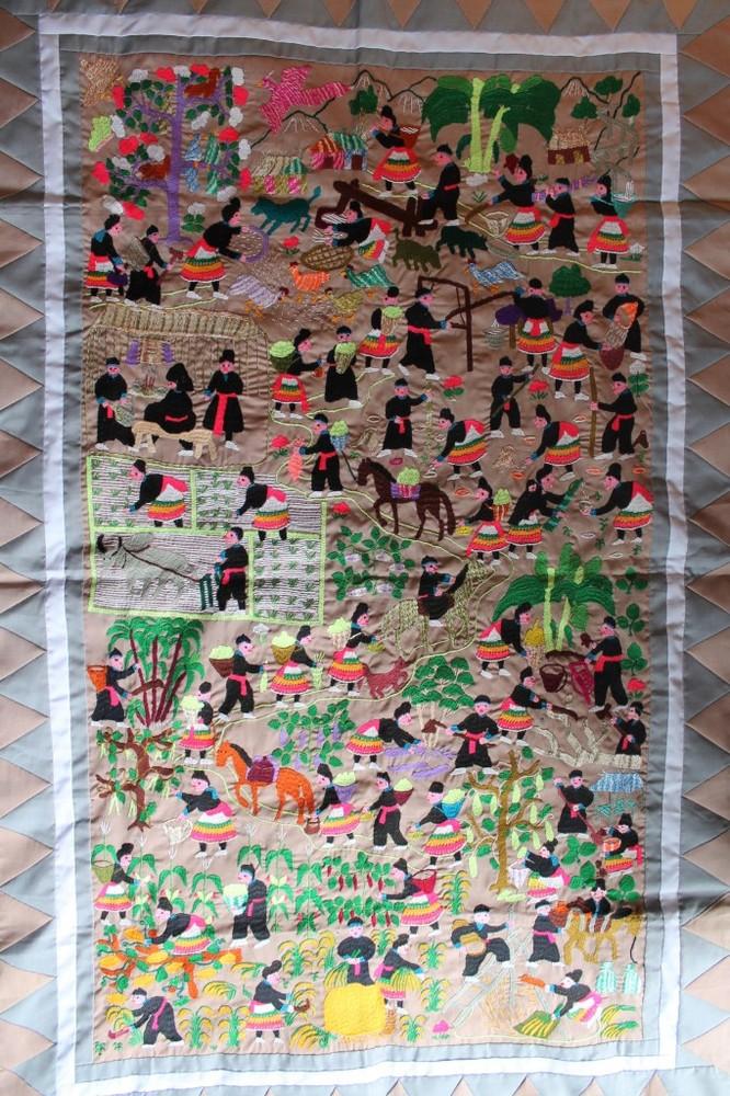 http://people.carleton.edu/~cborn/omeka/Hmong_Religiosity_in_the_Twin_Cities/HRTC_YerMouasStoryCloth.jpg