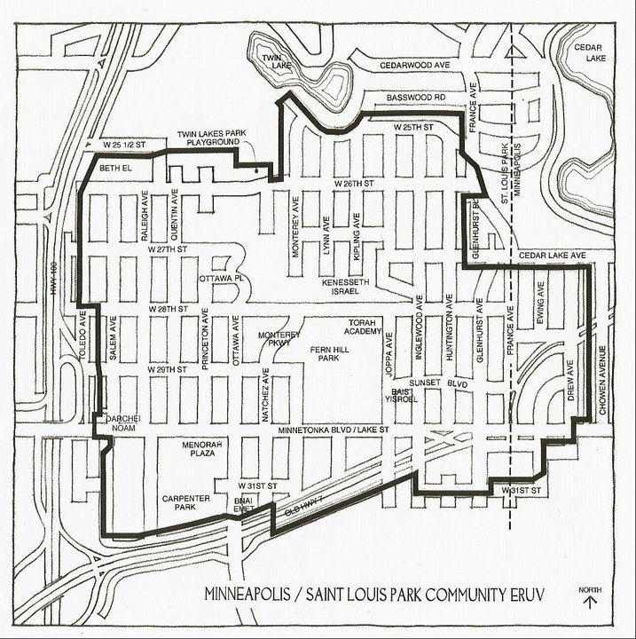 http://people.carleton.edu/~cborn/omeka/St_Louis_Park_Eruv_Jewish_Neighborhood/SLP_EruvMap.jpg