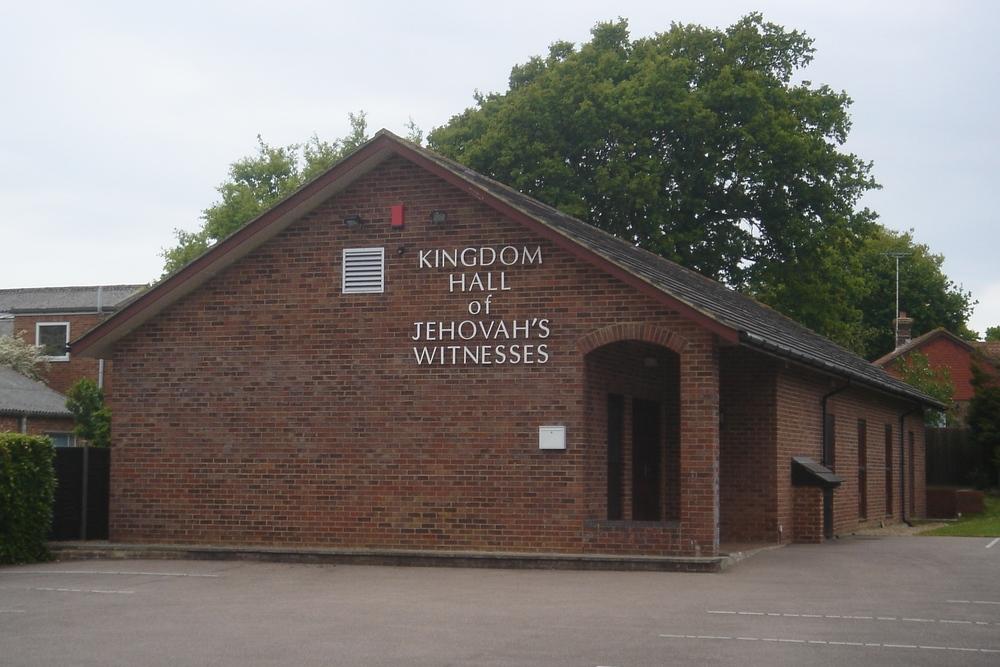 Outside Kingdom Hall.jpg