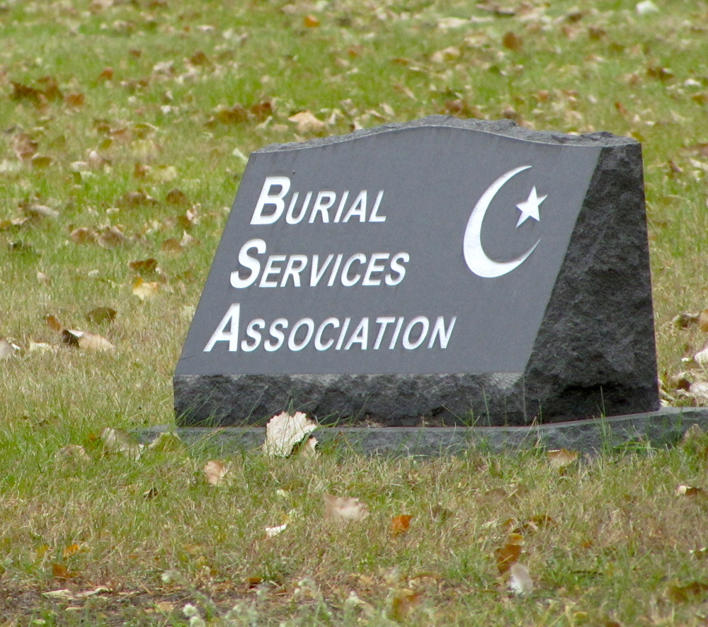 Malow_Burial-Services-Association-2ikmsq4.jpg
