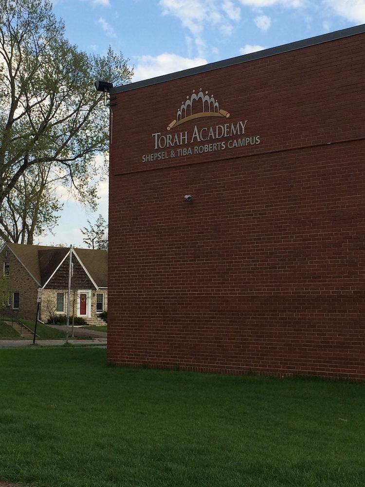 Torah Academy