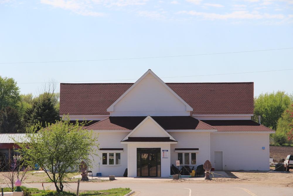 Watt Community Center.JPG