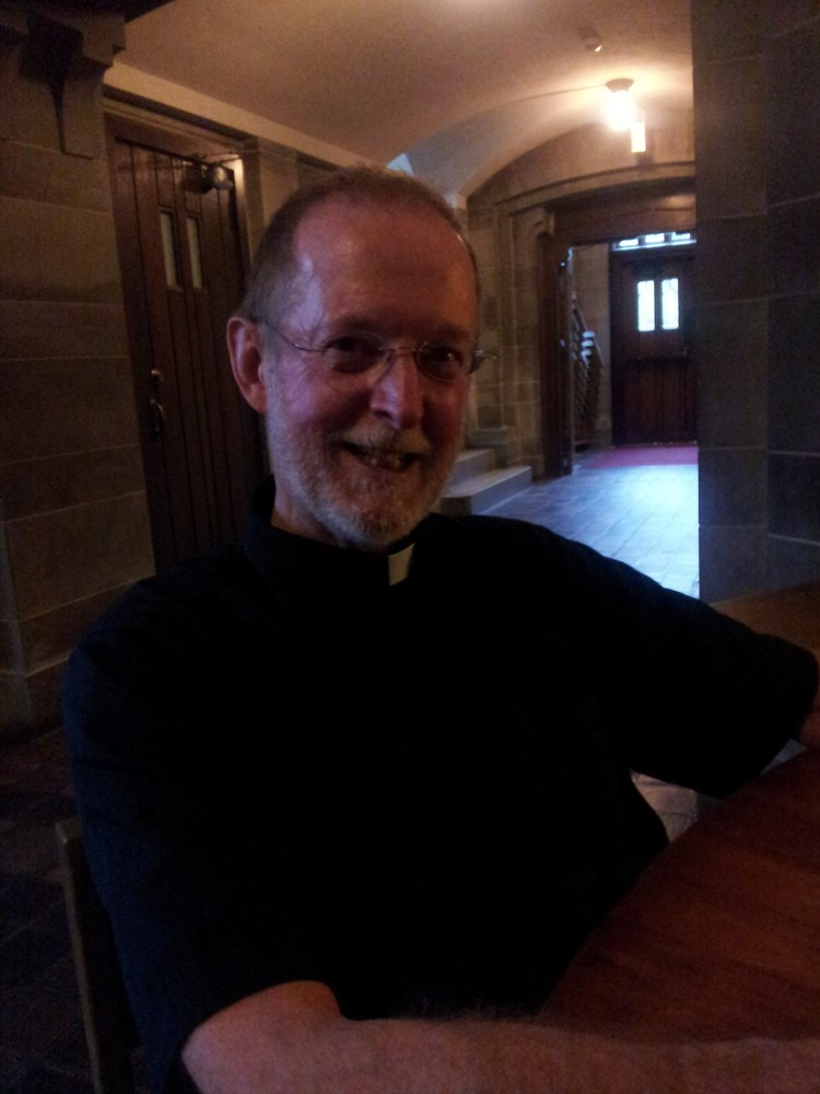 http://people.carleton.edu/~cborn/omeka/Catholic_Church_of_St_Dominic_Northfield/CCSDN_FatherDenny.jpg