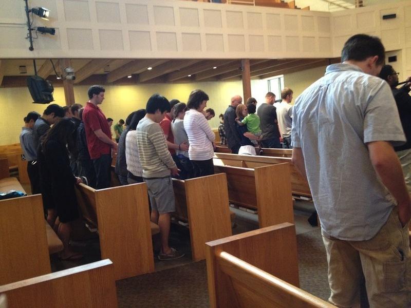 http://people.carleton.edu/~cborn/omeka/Bethlehem_Baptist_Church/BBC_Prayer.jpg