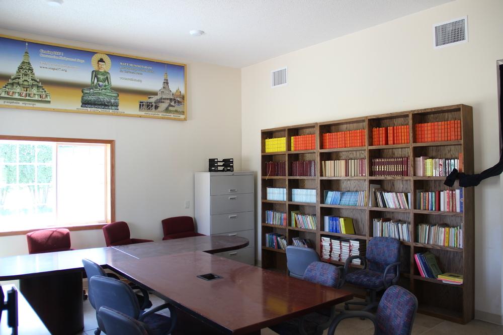 Watt Office.JPG