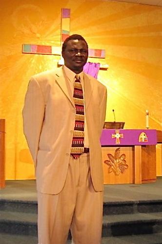http://people.carleton.edu/~cborn/omeka/Nile_Our_Savior's_Lutheran_Church/NOS_WalReat.jpg