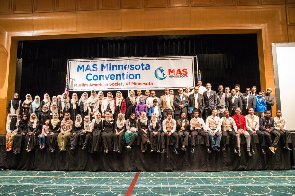 MAS_GroupPhoto2.jpg