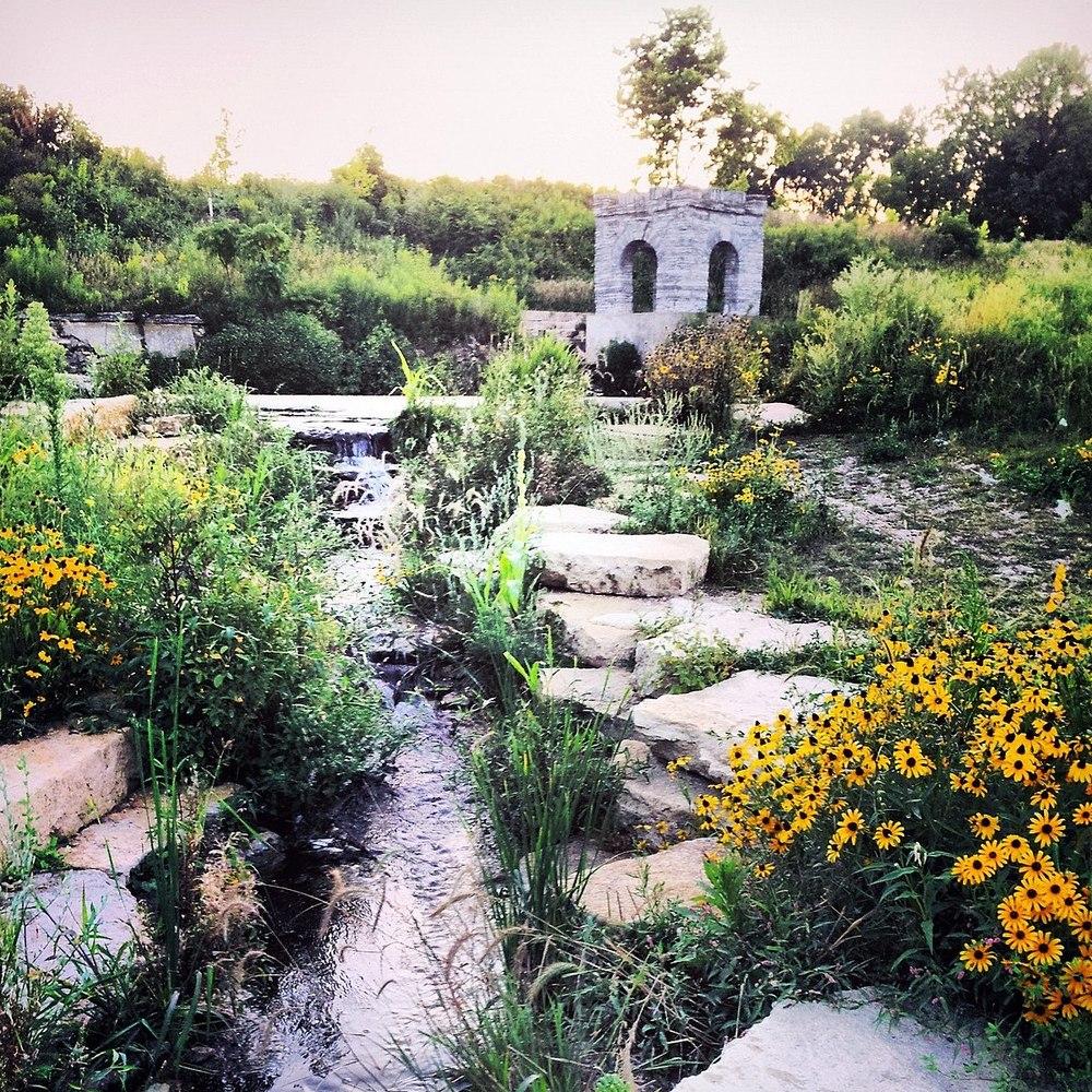 1200px-Coldwater_Spring_-_Minneapolis,_MN_-_panoramio_(4).jpg