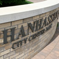 Chanhassen City Center