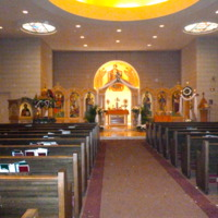 http://people.carleton.edu/~cborn/omeka/Greek_Orthodox_Church_of_St_George_St_Paul/GOCGP_St.GeorgeSanctuary.jpg