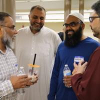 Boba Tea Discussion