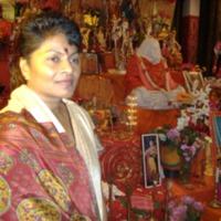 http://people.carleton.edu/~cborn/Minnesota_Hindu_Milan_Mandir/MHMM_SatyaBalroop1.png