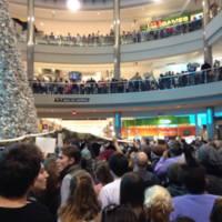 mall of america protest.jpg