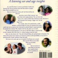 http://people.carleton.edu/~cborn/omeka/Eckankar/ECK_BookBackCover.jpg