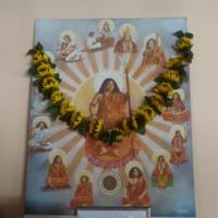 http://people.carleton.edu/~cborn/Minnesota_Hindu_Milan_Mandir/MHMM_GuruPoster.png