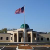 Islamic Center of Murfreesboro