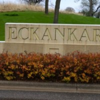 Eckankar Sign