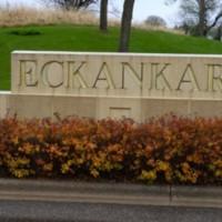 Eckankar Sign