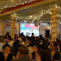 Wattanak Celebration