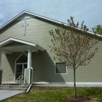 First Hmong Assembly of God Church