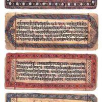 http://people.carleton.edu/~cborn/Minnesota_Hindu_Milan_Mandir/MHMM_BhagavadGitaMansuscript.jpg