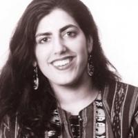 Shana Sippy