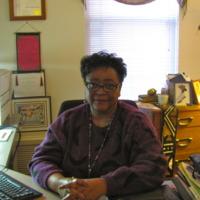 http://people.carleton.edu/~cborn/omeka/Chaplaincy/C_RevDunbarPerkins.jpg