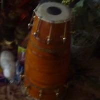 http://people.carleton.edu/~cborn/Minnesota_Hindu_Milan_Mandir/MHMM_Dholak.png