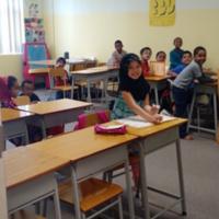 MCCSchool_Classroom_4-5yrs.jpg