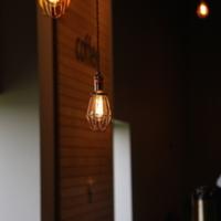WH_Lights.JPG