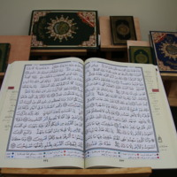 MAS_CollectionofQuran.JPG