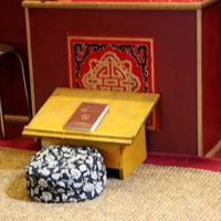 http://people.carleton.edu/~cborn/omeka/Phat-An_Temple/PA_Prayer.jpg