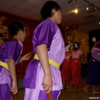 Watt Wattanak Benefit Party 3
