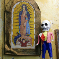 614px-Mexican_folk_art.jpg