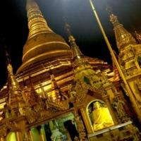 ShwedagonPagoda.JPG