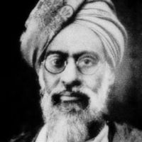 Mufti Muhammad Sadiq