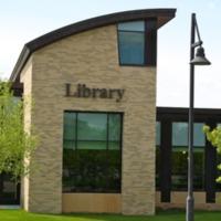 Chanhassen Library