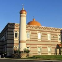 Khadeeja Islamic Center